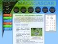 Le portail touristique et culturel de Madagascar