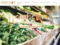COOP'COT