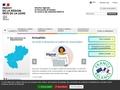 DIRECCTE des Pays de la Loire