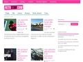 Actualité people, les news et les potins des stars et des célébrités - Actustar.com
