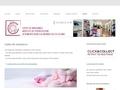 Gaspard et Lola - Tourna, listes de naissance en ligne