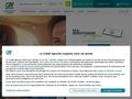 Crédit Agricole Atlantique-Vendée