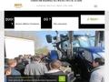 FRMFR Pays de la Loire