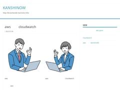 Pays touristique de Brocéliande