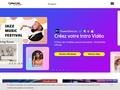 ImageChef - Customize Photos, Clip Art