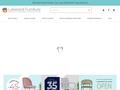 Beds Mattresses Online Leather Bed Mattress