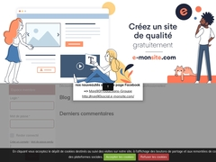 Mag90Social : Le réseau social des Pros!