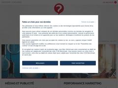 CCMBenchmark.com