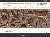 Institut de Papyrologie et d'Égyptologie