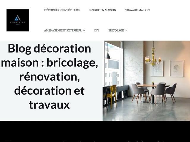 Peintures personnalisées sur  motos, casques, cuirs, fresques murales.
