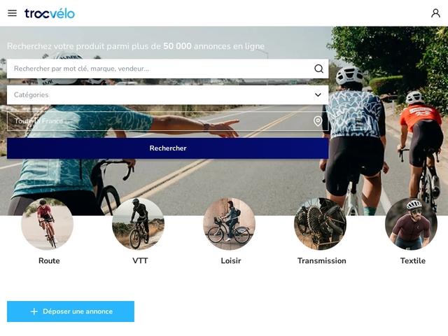 FORUM MATÉRIEL Technique mécanique vélo route sur Troc-Vélo