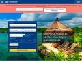Hoteles - Hotel Best Western Maya Tabasco