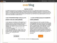 La Ziggurat