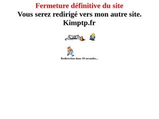PrikeWire