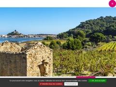 11- Aude