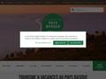 Le Pays Basque Pyrénées Atlantique Pays Basque,