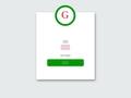 La Maison Labourdine - Elizalderena - Pays Basque