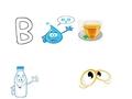 Loisirs Pays Basque, loisirs 64