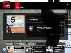 Spoonradio.com