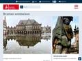Bremen online - die Bremer Stadtinformanten