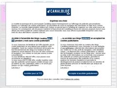 Saint Doulchard