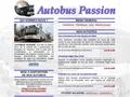 AUTOBUS PASSION