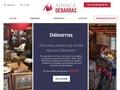 www.abraca-debarras.fr