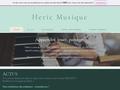 44 - Ecole de Musique d'Héric
