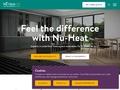 Nu-Heat UK Ltd