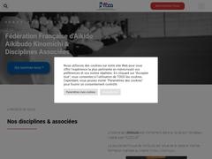 Fédération FFAAA