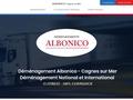 www.demenagements-albonico.fr