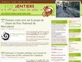 Eco-Sentiers
