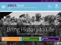 Docs Teach: Primary Sources for the Classroom
