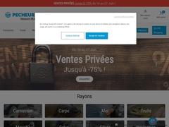 Pêcheur.com