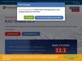 Java Development Software | JBuilder