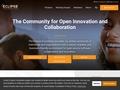 Eclipse Newcomers FAQ