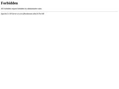 FFR Marche Nordique, Comité départemental ALLIER