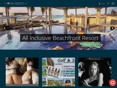 DR Nights Caribbean Resort