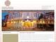 http://www.azadehotel.com