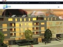 212-IMMO.COM SARL