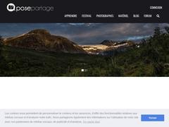 https://www.posepartage.fr/
