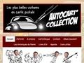 AUTOCART'COLLECTION