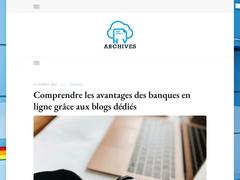 87 - Haute Vienne
