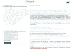82 - Tarn et Garonne