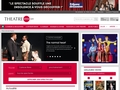 Théâtre On Line : Spectacles