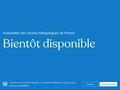Association des Jeunes Allergologues de France