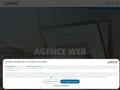 Solutions Informatiques et Création de Site Internet