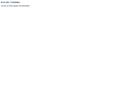 Les Hautes Terres de Provence - Sisteron - Office de Tourisme - En Provence, entre Sisteron et Serre Poncon
