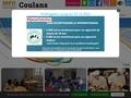 MFR de Coulans sur Gée (72)
