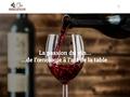 Vindicateur, le guide des vins